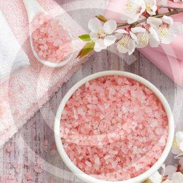 Massage-Therapie: 7 Möglichkeiten, um Schmerzen zu behandeln