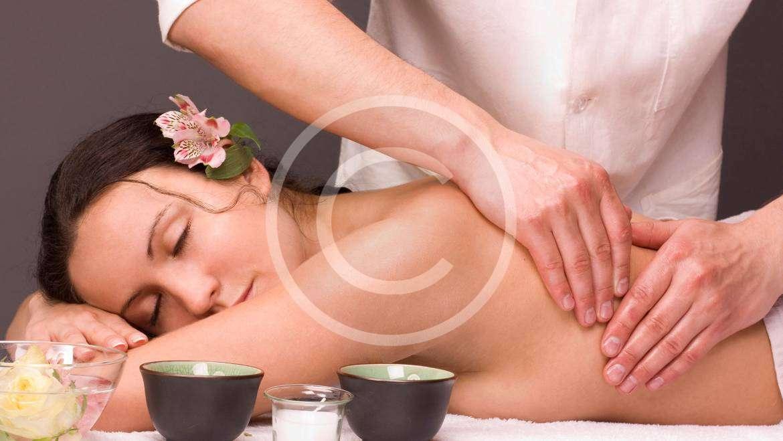 Die Top 5 der gesundheitlichen Vorteile der regelmäßigen Massage-Therapie